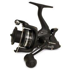 NEW - Shimano Baitrunner ST 2500 FB Fishing Reel - BTRST2500FB