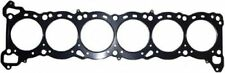 """COMETIC MLS HEAD GASKET FIT NISSAN RB30DET 87MM BORE .074"""" THICK CMC4323-075"""