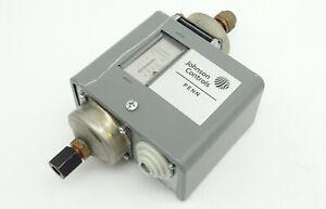 Differenzdruckschalter Johnson Controls P74EA-9300 Differential Pressure Control