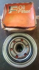 Fram PH5124 Oil Filter