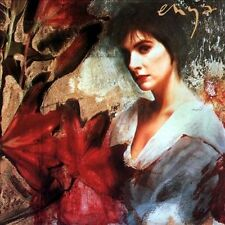 Watermark by Enya (CD, Jan-1989, Warner Bros.) MINT CONDITION