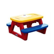 Super Game Table Chicco 30700