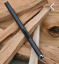 Bartscher Fire Stick 24cm Long / Refillable / Rod Lighter / Lighter