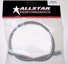 Allstar Performance ALL46302-9 9in Brake Line