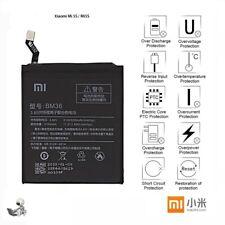 Bateria Bm36 para Xiaomi mi 5S / Mi5s   desde España