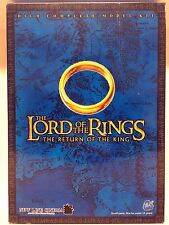 "DID 1/6 The Lord of The Rings LOTR Samwise Gamgee ""Sam"" Return of The King MIB"