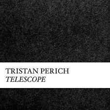 Tristan Perich - Compositions: Telescope [New CD]