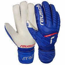 Reusch Attrakt Grip Goalkeeper Gloves Size