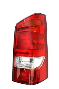 *NEW* TAIL LIGHT REAR BACK LAMP for MERCEDES BENZ VITO VALENTE W447 2015 - RIGHT