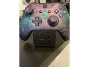 Microsoft Xbox One Official Sea of Thieves Game Controller Stand Gamepad Holder
