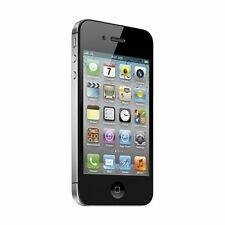 Apple EE Network Mobile & Smart Phones