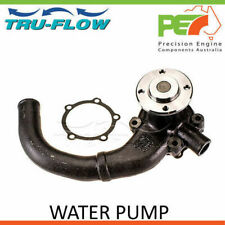 New * PROTEX * Water Pump For Ford Courier Econovan B2200 E2200 2.2L S2