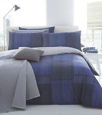 Moderne Bettwäsche aus 100% Baumwolle