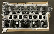 BRAND NEW OEM MAZDA  CX9 CYLINDER HEAD  2.5L TURBO  2016-2018 OEM # PY8W-10-100