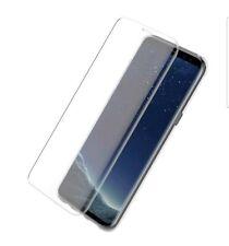 Ventev toughglass edge to edge for Samsung S8
