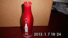 bouteilles : Coca Cola pleine edition 125 Ans-