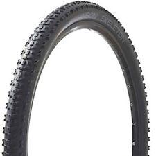 "Hutchinson TR Tubeless Ready 27.5"" x 2.15"" Lightweight XC Mountain Bike MTB Tyre"