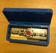 Vintage Kopil Self Timer with Case and Instructions
