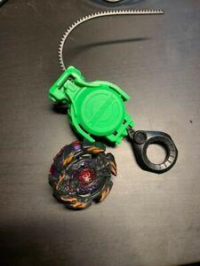 Beyblade Burst Switchstrike Balkesh B3