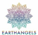 Earthangels1111
