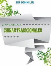 Hierbas Chinas Tradicionales : Hierbas Tradicionales de China con Los Usos...