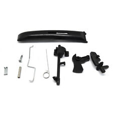 Switch shaft Throttle Rod Support Kit for STIHL MS381 038 MS380 # 1119 182 1501