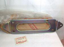 NOS New OEM Kawasaki Meter Bracket Mount ZG1000 Concours 1986-1993 25008-1131