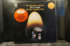 The Mahavishnu Orchestra with John McLaughlin - The Inner Mounting Flame