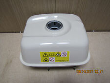 GENUINE Honda GX 140 160 200 petrol fuel tank NEW shape for generator etc
