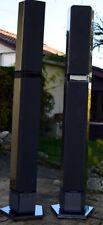 Bang&Olufsen Beolab/Vox Penta MK3 6631 Aktiv Vintage kein 6000/8000 neue Sicken