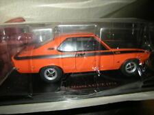 1:24 Fabbri Opel Manta A GT/E 1974 in VP