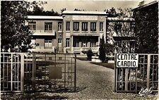 CPA  Dreux - Le Centre - Cardio-Vasculaire  (385293)