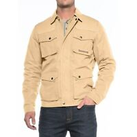 New Men`s Browning Veracity Hunting Field Jacket 3041176804 MSRP$140