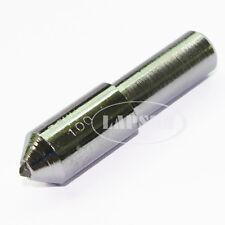 Diamond Dresser Tool 1.00ct Tapered Tip Kit 50mm Length For Cutter Grinder