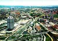 München  , Ansichtskarte ; 1973 gelaufen