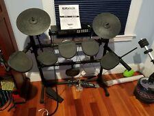Alesis DM5 Pro 5-Piece Electronic Drum Kit