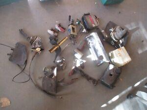 Landrover Defender 90 Joblot Parts ( 200 tdi )