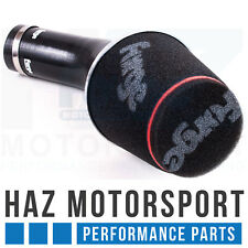Forge Motorsport Induction Air Filter Kit Renault Clio Mk4 Sport RS 220 Trophy