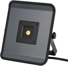 Brennenstuhl Baustrahler Strahler IP54 LED 30W 2650 lm 5m Kabel 24a/1/2-830 Bau