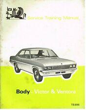 Ventora VX4//90 1961-1978 WinterPRO Car Cover Vauxhall Victor