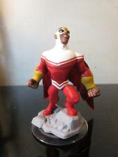 Disney Infinity 2.0 Figure Marvel Super Heroes Falcon AVENGERS ~