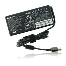 Netzteil AC Adapter Original Lenovo IdeaPad 700-15ISK 700-17ISK Y700 Touch-15ISK