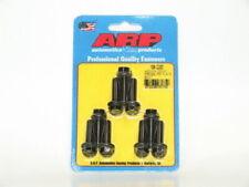 ARP 108-2202 Pressure Plate Bolt Kit