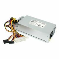 for New Dell Inspiron 3647 660s Vostro 270 270s PSU Power Supply 220W H220NS-00