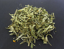 Sinicuichi; Sun Opener - Heimia salicifolia - Herb 15g