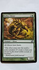 1x REFLEX SLIVER - Rare - Planar Chaos - MTG - NM - Magic the Gathering