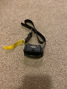 Petsafe Wireless Shock Collar RFA-545