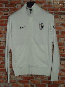 Trikot Fußball Jacke Trikot Sport Juventus Größe S