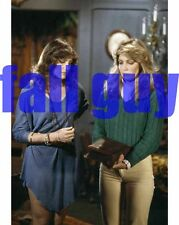 the FALL GUY #2,HEATHER LOCKLEAR,tv photo,dynasty,melrose place