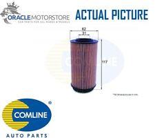 NEW COMLINE ENGINE OIL FILTER GENUINE OE QUALITY CHY11004